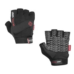 Rękawice Ultra Grip