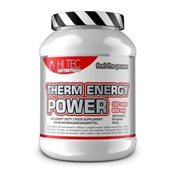 Therm Energy Power