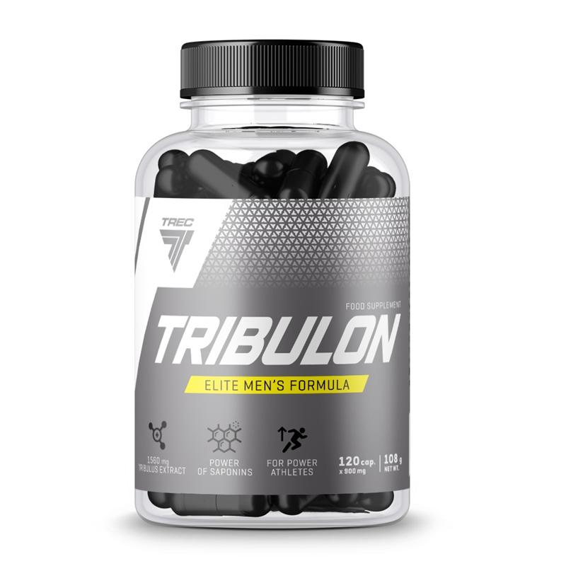 Tribulon
