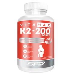 Vitamax K2 -200 Forte