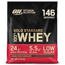 Whey Gold Standard 100%